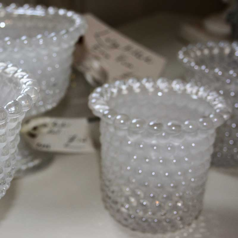Image of Cooper and Cooper candle holders